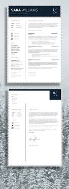 25 Unique Cover Letter For Resume Ideas On Pinterest Template