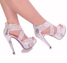 glitter ankle checker lace cover strappy wedding shoes women high Wedding Shoes Glitter Heel glitter ankle checker lace cover strappy wedding shoes women high heel sandal wedding shoes sparkly heel