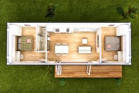 shipping container home office. Shipping Container Floor Plans Best Home Interior And Single Office A