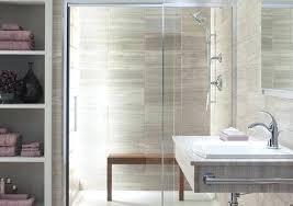 bathroom crystal chandelier likeable bathroom crystal drops chandelier