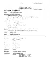 Lovely Decoration 16 Year Old Resume Brilliant 17 Year Old Resumes