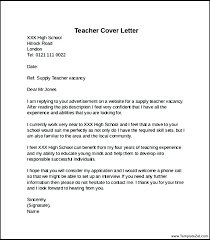 Sample Cover Letter High School – Eukutak