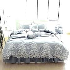 image from king size duvet cover dimensions king size duvet cover grey pink blue purple bedding set full queen sets measurements co king size duvet
