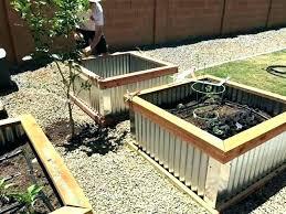 garden box ideas garden box ideas garden box ideas vertical herb garden planter box best pallet garden box