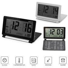 online buy wholesale modern alarm clock from china modern alarm