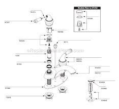 delta faucet parts aerator new moen kitchen faucet aerator repair kitchen ideas