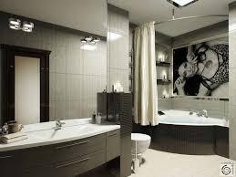 Дизайн интерьера реферат Гид по интерьерному дизайну Дизайн интерьера реферат и интерьер очень маленького дома