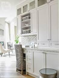 kitchen office nook. more rooms i love living room dining kitchens and family kitchen office nookkitchen nook t