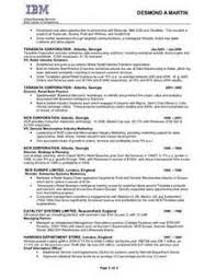 Resume Example Sales Account gif Inside    Breathtaking Format For     Need help with homework Coolessay net