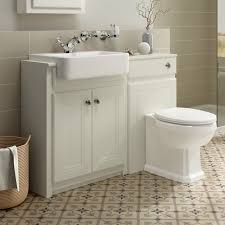Classic Bathroom Suites Traditional Bathroom Suites Victorian Bathroom Suites Soakcom