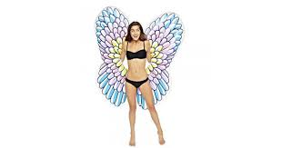 <b>Круг надувной BigMouth Angel</b> | Цена: 2600 руб.