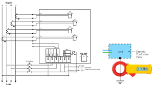 choosing the right tools for your energy conservation project Current Transformer Wiring Diagram Current Transformer Wiring Diagram #47 current transformers wiring diagrams