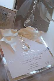 elegant wedding invitations with crystals elegant wedding Luxury Elegant Wedding Invitations wedding invitation cards elegant wedding invitations with crystals with exquisite ornaments of beautiful wedding invitation cards Elegant Wedding Invitations with Crystals