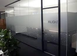 Fensterfolie Sichtschutz In Stuttgart Bertsch Beschriftungen