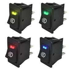 pin led rocker switch wiring diagram with electrical images 11482 4 Pin Rocker Switch Wiring Diagram full size of wiring diagrams pin led rocker switch wiring diagram with example images pin led 4 pin led rocker switch wiring diagram