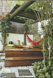 natural-nuance-in-elegant-wooden-gazebo-design-with-