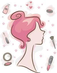 makeup artist peion