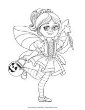 Then you will have two options. Halloween Coloring Pages Free Printable Pdf From Primarygames