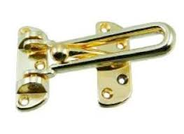 door latch types. Door Latch Flip - Latch: Several Types Of To Know \u2013 Yo2mo.com | Home Ideas A