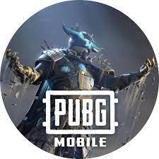 PUBG MOBILE - Startseite