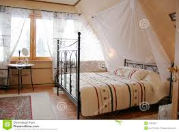 Old Fashioned Bedroom Similiar Old Fashioned Attic Bedrooms Keywords