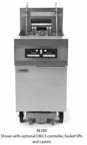 frymaster gas fryer wiring diagram wiring diagram source frymaster re180 20 re80 series commercial electric fryer 80lb drop in fryer frymaster gas fryer wiring diagram