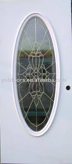 Front Doors  Best Coloring Front Door Glass Insert Replacement - Exterior door glass replacement