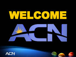 Image result for ACN