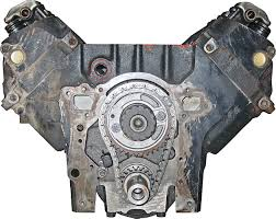how strong is a standard buick v6 block hot rod network 317076 1 related tags engine