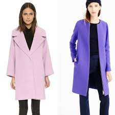 looking at coats for sewing inspiration on the mccall pattern company blog