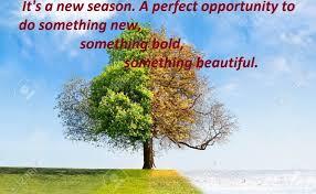 Seasons Change Quotes Amazing Seasons Change Quotes Mr Quotes