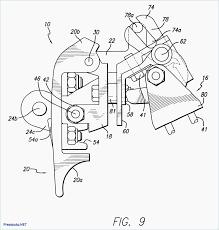 20 twist lock plug wiring diagram luxury 20 twist lock wiring 24 wiring diagram