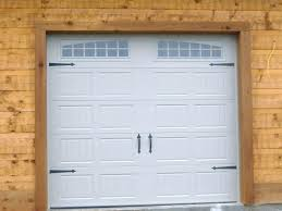 walk through garage doors walk through garage door cost garage walk through garage door for