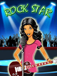 rock star makeover crazy high fashion dress up makeup free game for s kids s