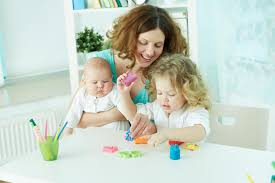 Pictures Of Babysitting The Secret To Building A Successful Babysitting Cooperative