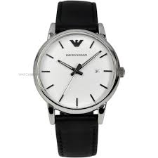 "men s emporio armani watch ar1694 watch shop comâ""¢ mens emporio armani watch ar1694"