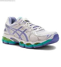 shoes size us to euro crazy price asics womens gel nimbus 16 2 running shoe size us 13