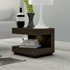 blue nightstand black bedroom end tables tall side tables bedroom simple bedside table