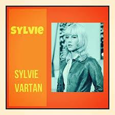 L'amour c'est <b>aimer la vie</b> by Sylvie Vartan on Amazon Music ...