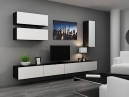 tv furniture. wall units, appealing on the tv units mounted flat screen cabinet white furniture