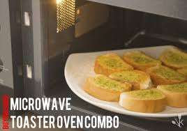 combination microwave toaster oven. Microwave/toaster Oven Reviews Combination Microwave Toaster