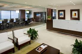 stylish corporate office decorating ideas. Exellent Decorating Decoratingdecorandmore Stylish Business Office Interior Design Ideas  Cb Richard Ellis Cpp Decor In Corporate Decorating