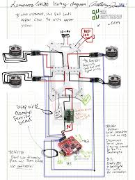 drone wiring diagram drone image wiring diagram wiring diagram quad questions on drone wiring diagram