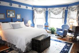 Blue Bedrooms Decorating Amazing Of Incridible Dh Guest Bed X On Blue Bedroom 3339
