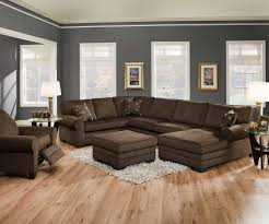 incredible gray living room furniture living room. Home Design Magnificent Gray Walls With Brown Furniture 25 Light Grey Living Room Incredible