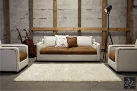 Used Patio Furniture Tulsa Ok