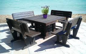 recycled plastic outdoor furniture manufacturers mesh outdoor furniture