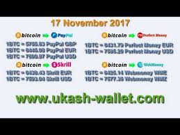 Each of them had been thoroughly verified by us before they were included in the monitoring list. Sell Xrp How To Transfer Bitcoin To Webmoney