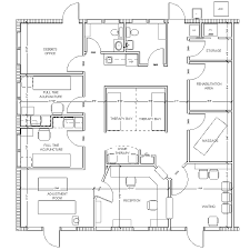 medical office layout floor plans. Medical Office Design, Slc, Designs, Crossword, Offices, Crossword Puzzles, Bureaus, Desks, Spaces Layout Floor Plans Y