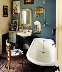 vintage bathroom wall decor. Vintage Bathroom Wall Decor A